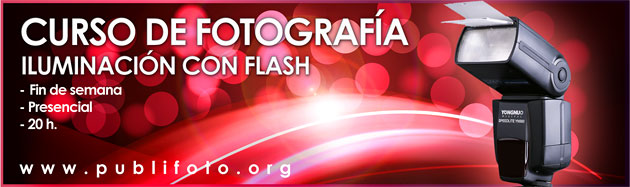 curso-fotografia-flash