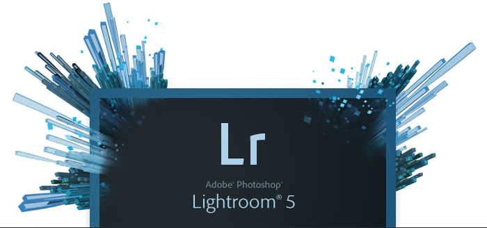Cursos de Lightroom en Madrid