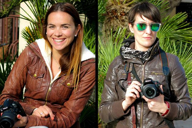 alumnos-curso-fotografia-2014